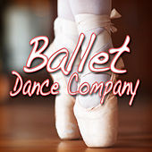 Ballet Dance Company by Dance Squad