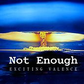 Not Enough - Single by Exciting Valence