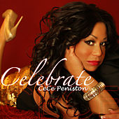Celebrate - Single by CeCe Peniston