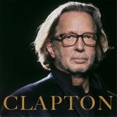 Autumn Leaves von Eric Clapton