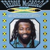 Sings Jamaican Classics by Freddie McGregor