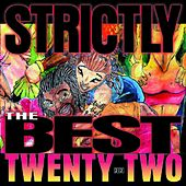 Strictly The Best Vol.22 von Various Artists