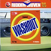 Riddim Driven: Wash Out by Various Artists