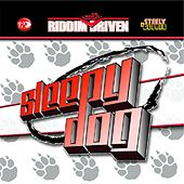Riddim Driven: Sleepy Dog by Various Artists