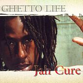 Ghetto Life by Various Artists