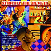 Strictly The Best Vol. 15 by Various Artists