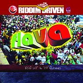 Riddim Driven: Flava by Various Artists