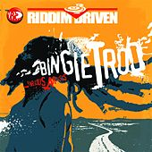 Riddim Driven: Bingie Trod by Various Artists