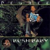 Bush Baby by Degree