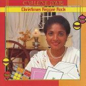 Christmas Reggae Rock by Carlene Davis