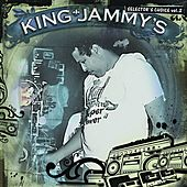 King Jammy's: Selector's Choice Vol. 2 by Various Artists