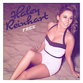 Free by Haley Reinhart