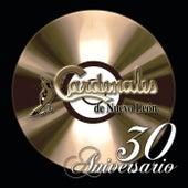 30 Aniversario by Cardenales De Nuevo León