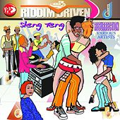Sleng Teng Resurrection by Various Artists
