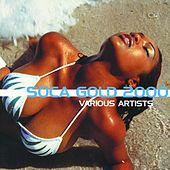 Soca Gold 2000 by Various Artists