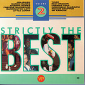Strictly The Best Vol. 2 by Various Artists