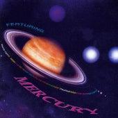 Mercury von Various Artists