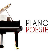 Piano Poesie von Various Artists