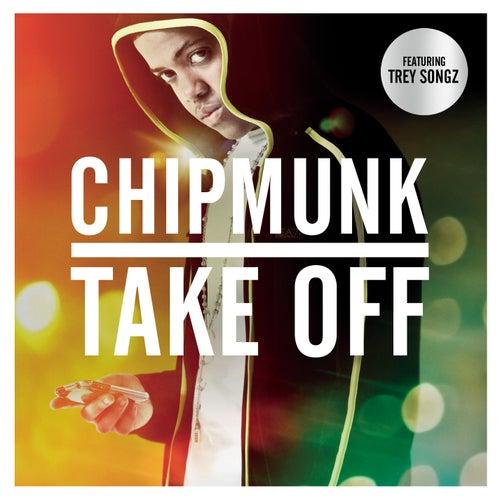 Take Off von Chipmunk