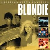 Original Album Classics von Blondie