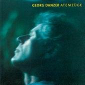 Atemzüge by Georg Danzer