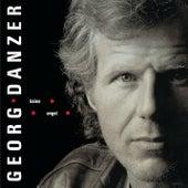 Keine Angst by Georg Danzer
