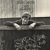 Ollas Leiwaund by Georg Danzer