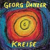 Kreise by Georg Danzer