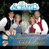 Die schönsten Schäferlieder (wenn ein Schäfer Hochzeit macht) by Die Schäfer