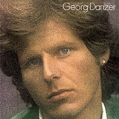 Danzer, Dean & Dracula by Georg Danzer
