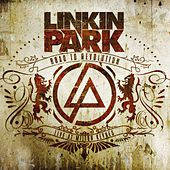 Road To Revolution: Live At Milton Keynes von Linkin Park
