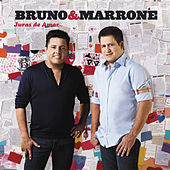 Juras de Amor by Bruno e Marrone