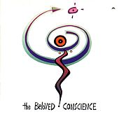Conscience by The Beloved