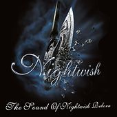 The Sound Of Nightwish Reborn [Digital Only] von Nightwish