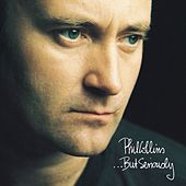 Find A Way To My Heart von Phil Collins