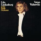 Votan Wahnwitz by Various Artists