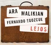 Lejos by Ara Malikian