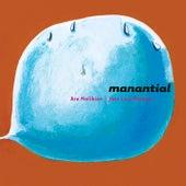 Manantial by Ara Malikian