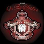 On The Hotline von Pretty Ricky