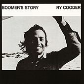Boomer's Story by Ry Cooder