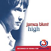 High von James Blunt