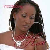 Introducing'Althea Hewitt by Althea Hewitt