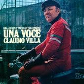 Una voce by Claudio Villa