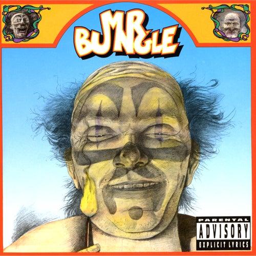 Mr. Bungle by Mr. Bungle