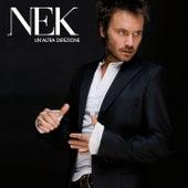 Un'altra direzione von Nek