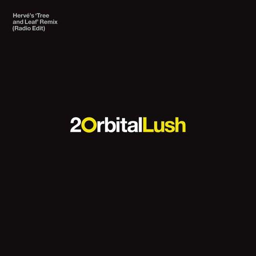 Lush von Orbital