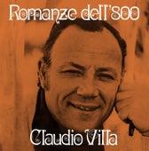 Romanze dell'800 by Claudio Villa