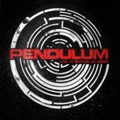 Live At Brixton Academy von Pendulum