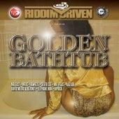 Riddim Driven: Golden Bathtub by Various Artists