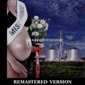 Miss Mondo [Remastered Version] by Ligabue
